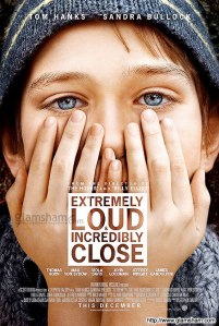 extremely-loud-and-incredibly-close-movie